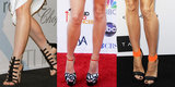 Gwyneth Paltrow's 57 Most Stunning Heels Ever