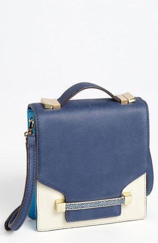 Vince Camuto 'Julia' Crossbody Bag
