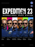 Expedition 23 (2010)