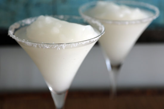 The Best Frozen Lime Margaritas Recipes — Dishmaps