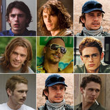 Happy Birthday, James Franco! See His Many Onscreen Faces