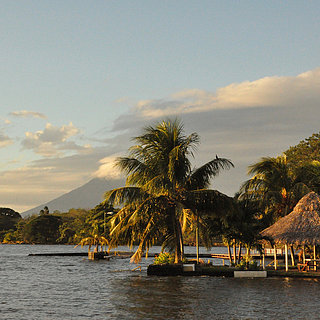Best Sights in Central America