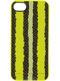 Anemone Stripe Case