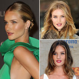 Happy Birthday, Rosie Huntington-Whiteley! See Her Best Moments In Beauty