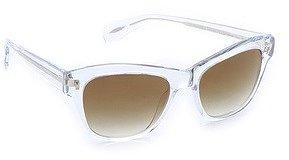 Oliver peoples eyewear Sofee Sunglasses