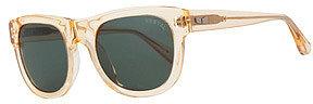 Vestal Himalayas Scotch Sunglasses