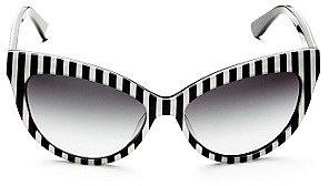 Juicy 539 Sunglasses