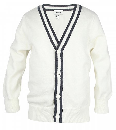 Sweater Cardigan ($15, originally $25)