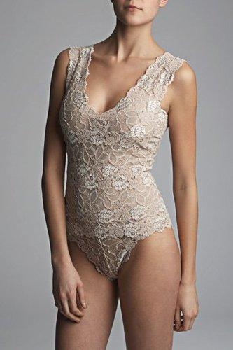 Celeb Style: Kristin Cavallari