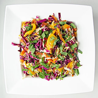 Picnic Salads Recipes