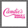 Sweeten Your Beauty Routine With Fun and Flirty Picks From Candie&#039;s