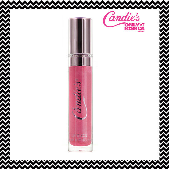 "Candie's Beauty, Only at <a href=""http:/..."