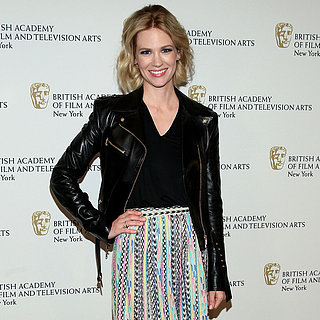 Mad Men BAFTA NY Party | Pictures