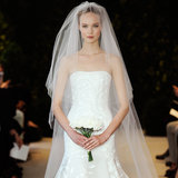 See All 168 Gorgeous Gowns From Bridal Fashion Week Spring '14