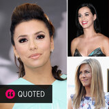 The D Word: Famous Women Open Up About Divorce