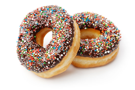 how to resist temptation to eat junk food