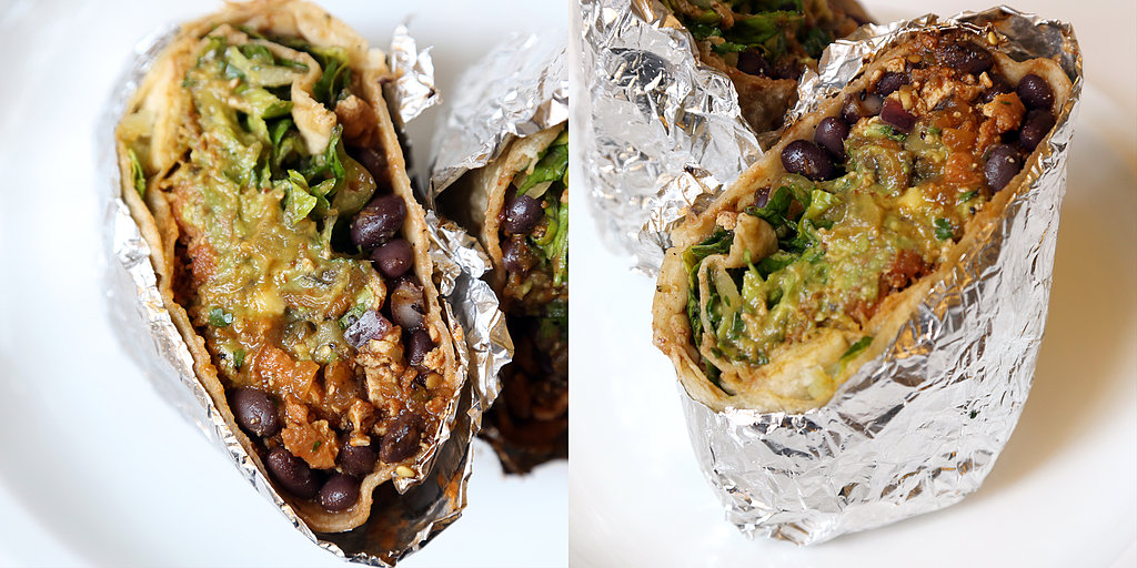 Chipotle's New Vegan Sofritas: Tofu or Snafu?