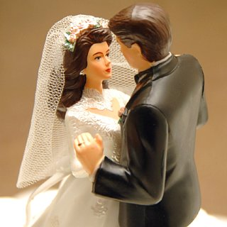 Boring Marriage