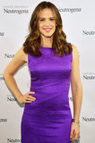 Jennifer Garner will star in Alexander and the Terrible, Horrible, No Good, Very Bad Day, the adaptation of the children's book. She'll play Alexander's mother opposite Steve Carell.