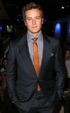 Armie Hammer has been cast in Man From U.N.C.L.E. opposite Tom Cruise. He's playing the character of David McCallum in the remake.