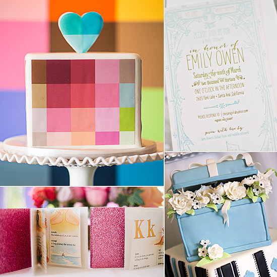 Best-Baby-Shower-Ideas-Themes.jpg