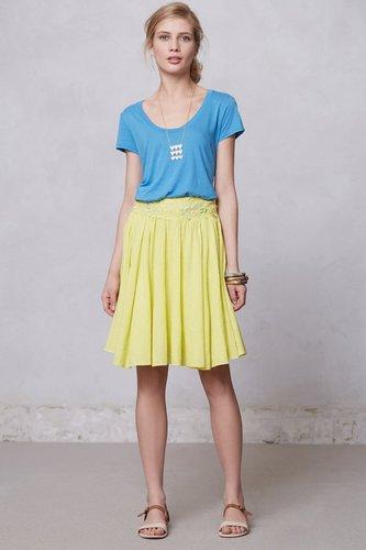 Stellina Skirt