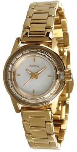 Breil Milano - TW1157 (Gold) - Jewelry