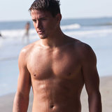 Hot Channing Tatum Pictures