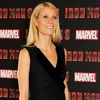 Gwyneth Paltrow People's Most Beautiful Woman | Video