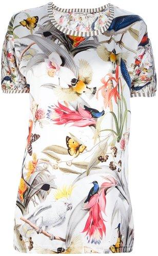 Shirtaporter 'Unica' blouse