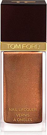 TOM FORD Nail Polish