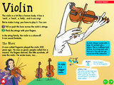 My First Classical Music App (ages 5+)