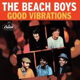 """Good Vibrations"" by The Beach Boys"