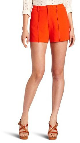 aryn K Women's Short