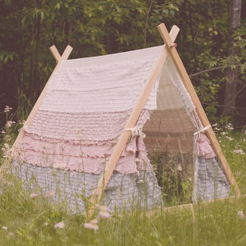 Play Tents For Kids