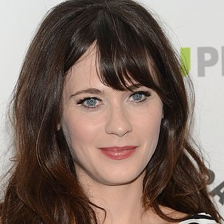 Zooey Deschanel Gets Formal Apology For Mistaken ID | Video