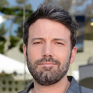 Ben Affleck Gets Honorary Degree | Video