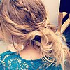 Instagram Hair Photos | April 27, 2013