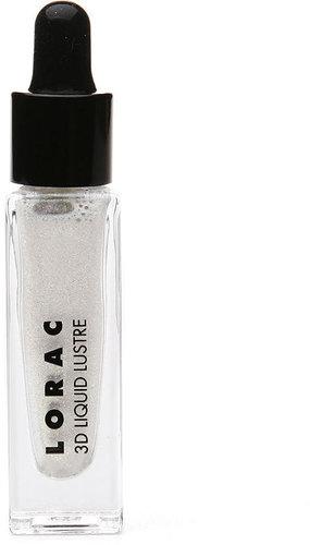 LORAC 3D Liquid Lustre 0.17 fl oz (5 ml)
