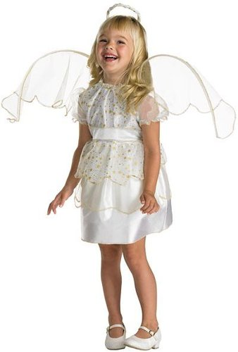Halloween Costumes Under $15!