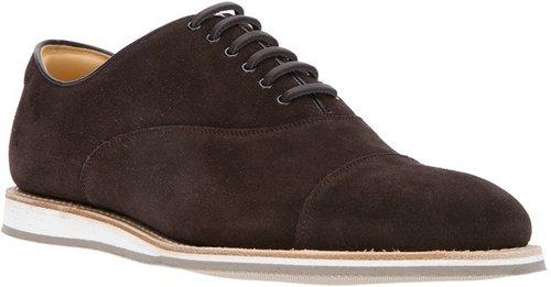 Church's 'Hirst 2' oxford shoe
