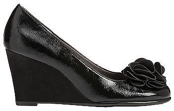Aerosoles Women&#039;s Plumbrella