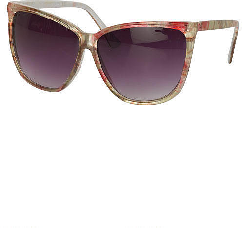 Blossom Sunglasses