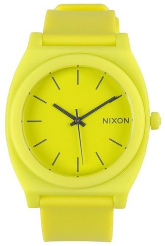 NIXON Wrist watch