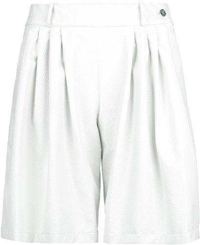 Kenzo knee length short