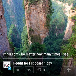Best Reddit Apps