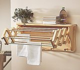 Drying Rack Shelf