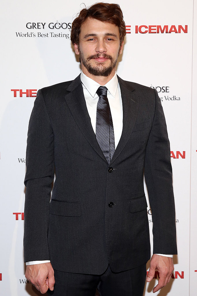James Franco will star in and direct Garden of Last Days, a contemporary thriller adapted from the bestselling novel.