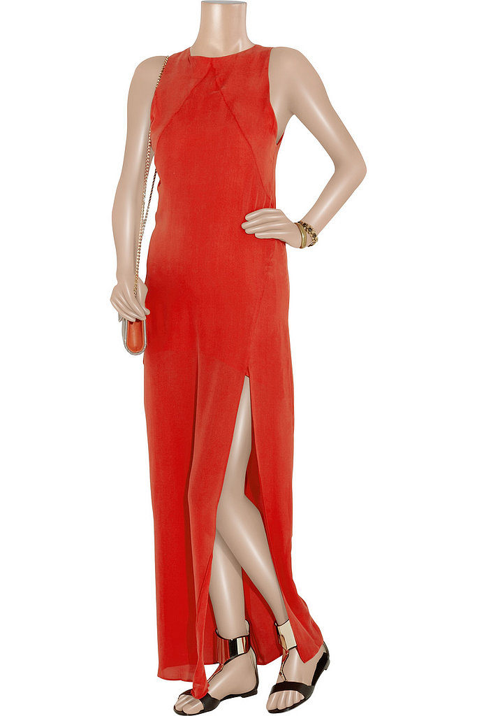 6. The Summer Party Maxi Dress