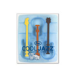 Jazz Ice Stirrers